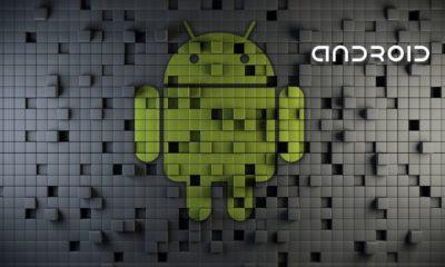 Los mejores antivirus para Android de 2015, según AVTEST 88
