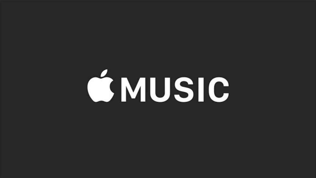 Apple Music ya permite subir hasta 100.000 canciones a tu colección