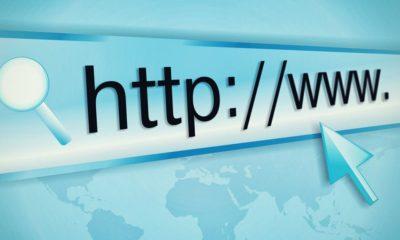 Código 451 de HTTP para webs cerradas por asuntos legales