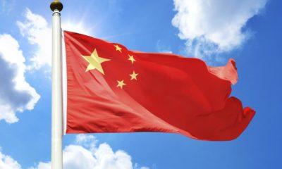 China dice que el ciberataque contra EE.UU. fue obra de criminales