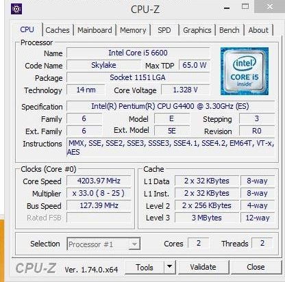 Copy of Z170OCF_4.2G_G4400 CPU_575px