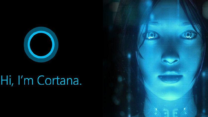¿Sabías que Cortana estaba en desarrollo en Windows 95? 29