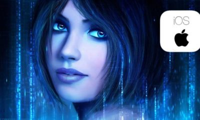 Cortana para Android e iOS, disponible 68