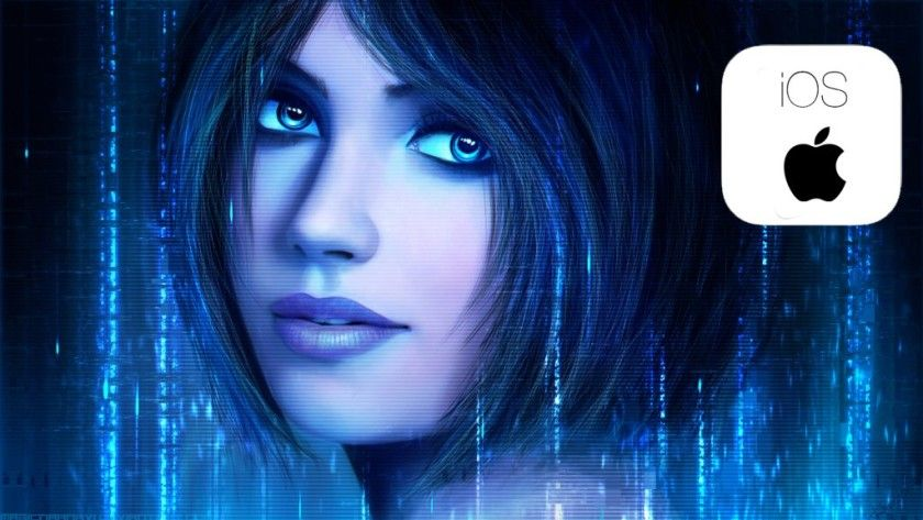 Cortana para Android e iOS, disponible 30