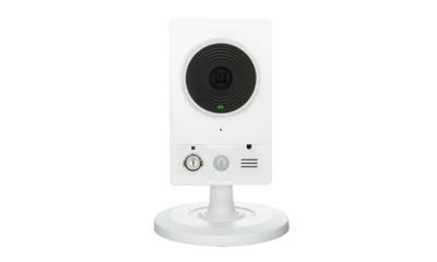 Consejos para colocar una cámara de videovigilancia 49