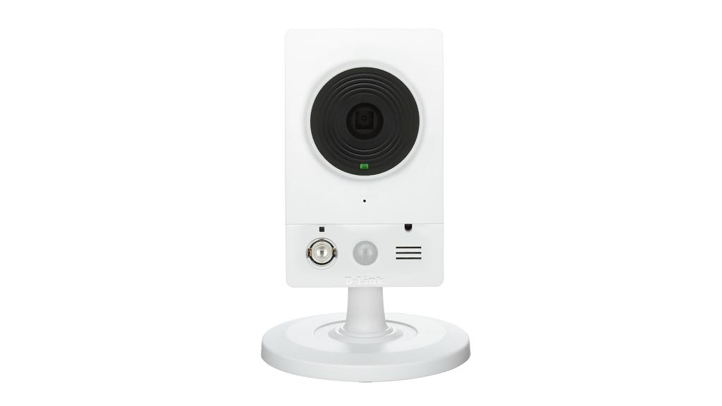 Consejos para colocar una cámara de videovigilancia 28