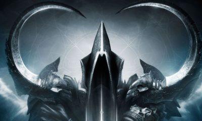 Isla Cuencagrís, nueva zona de Diablo III 78