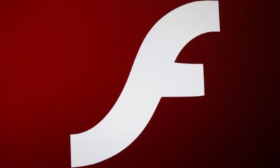 Un año negro para Flash, más de 300 bugs reportados en 2015