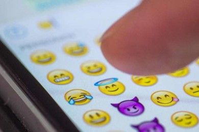 Fallo en WhatsApp permite tumbar la app con emojis