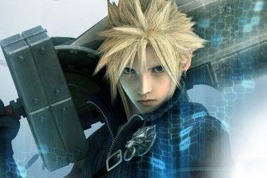 Final Fantasy VII Remake llegará por partes