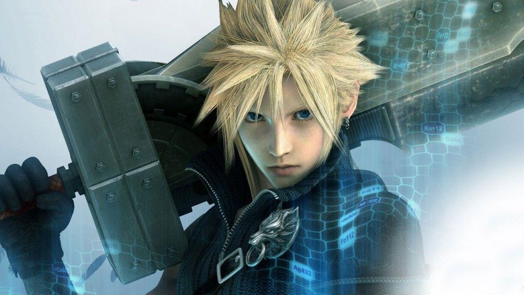 Final Fantasy VII Remake llegará por partes 29