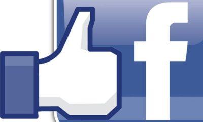 Facebook publica los temas más relevantes de 2015 63