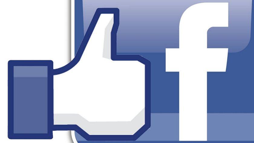 Facebook publica los temas más relevantes de 2015 27