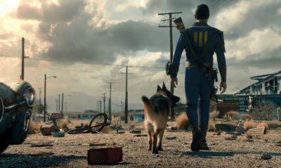Consiguen terminar Fallout 4 en poco más de una hora 69