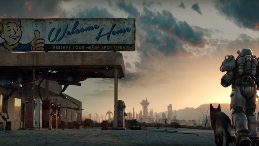 Jugador demanda a Bethesda por su adicción a Fallout 4 28
