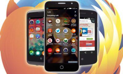Firefox OS daría el salto a múltiples dispositivos 46