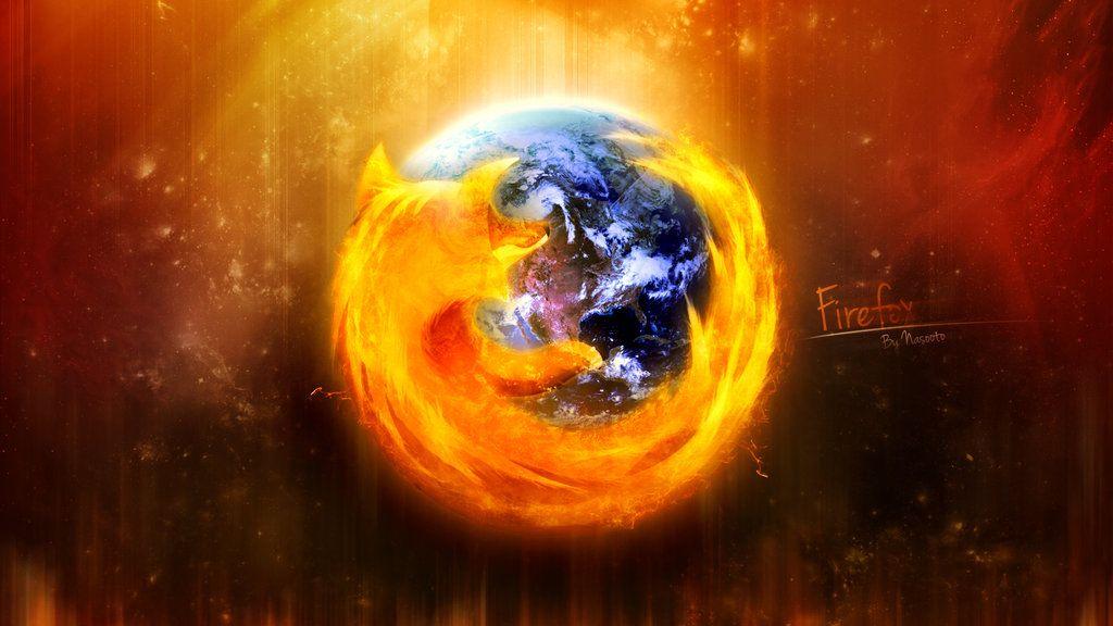 Mozilla eliminará los anuncios actuales de Firefox 30