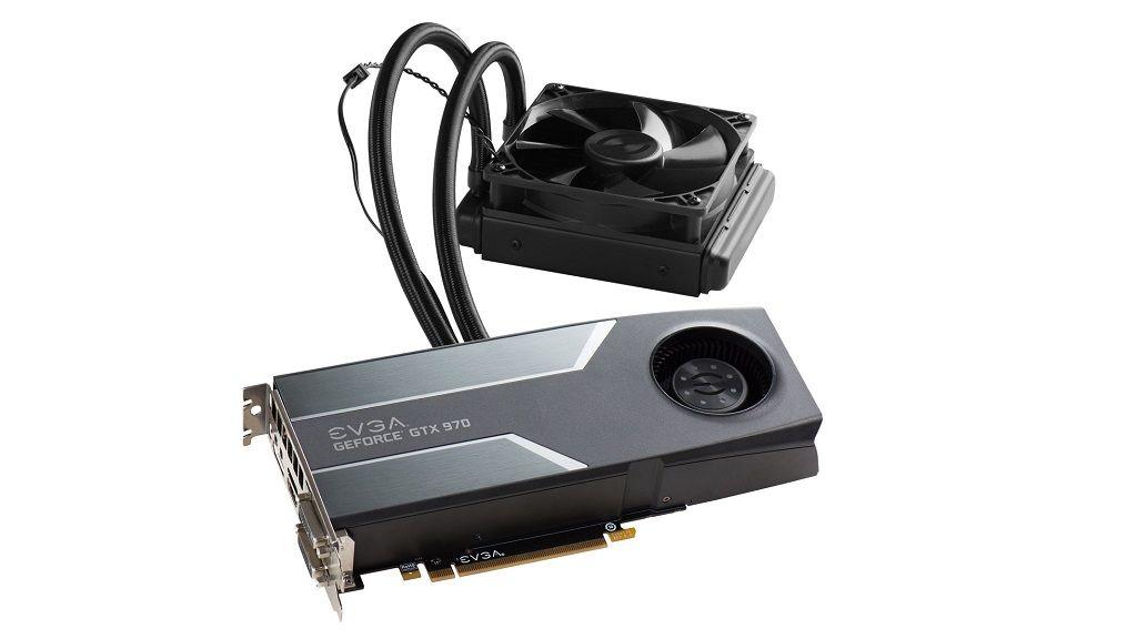 EVGA anuncia GTX 970 con refrigeración híbrida 29