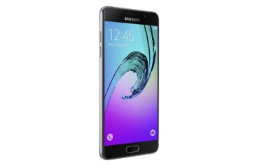 Samsung presenta los Galaxy A3, A5 y A7 2016 33