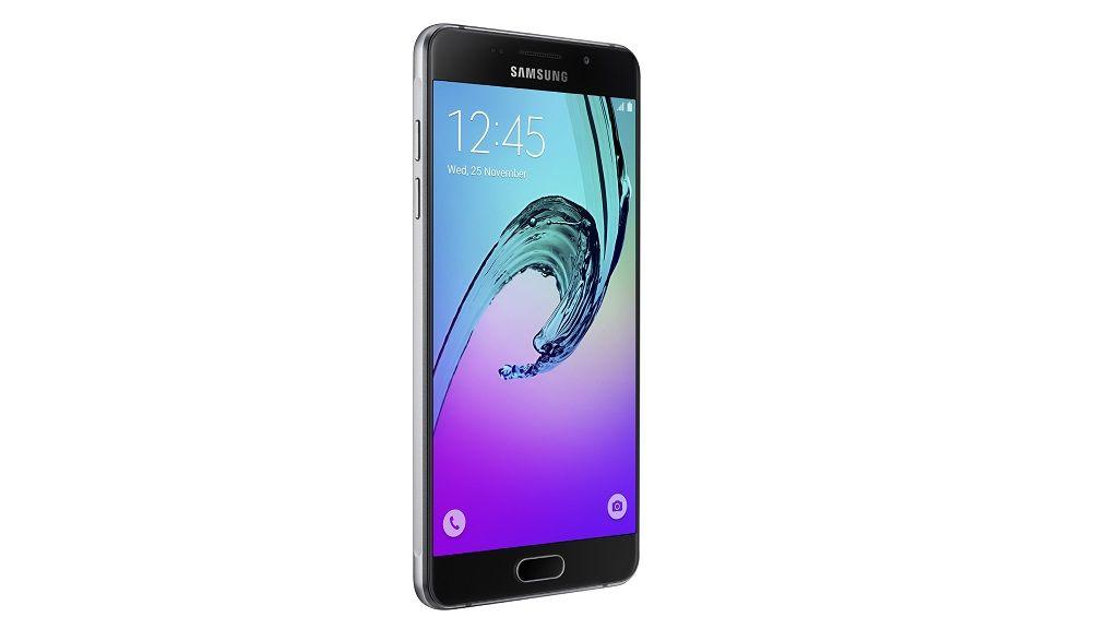 Samsung presenta los Galaxy A3, A5 y A7 2016 28