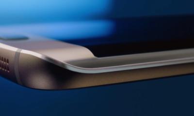 El Galaxy S7 utilizaría refrigeración líquida 55