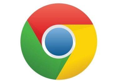 Siete trucos para convertirte en un maestro de Google Chrome
