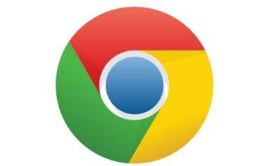Siete trucos para convertirte en un maestro de Google Chrome 44