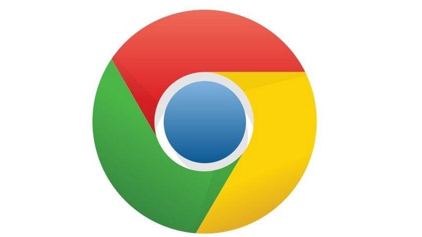 Siete trucos para convertirte en un maestro de Google Chrome 31