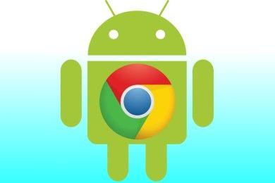 Google Chrome para Android incorpora la Navegación segura