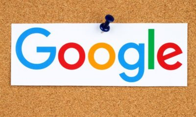 Google está preparando una app de mensajería inteligente