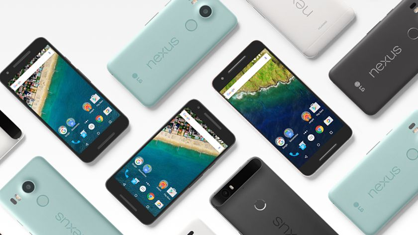 Google podría confiar a Huawei el Nexus 7 de 2016