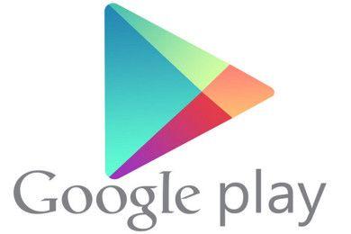Lo mejor de Google Play en 2015