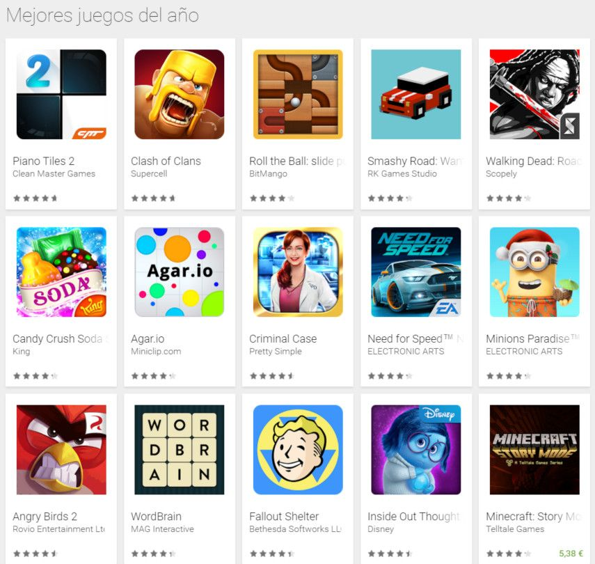 GooglePlay_3