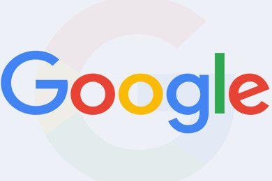 Lo más buscado en Google en 2015 fue…