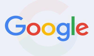 Google en 2015