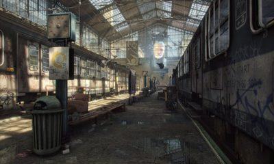 Valve niega haber puesto Half Life 3 en Steam 112