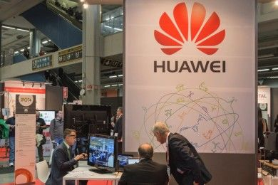 HiLink, la plataforma IoT Open Source de Huawei