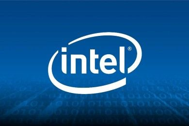 Nuevas CPUs económicas de Intel en 2016