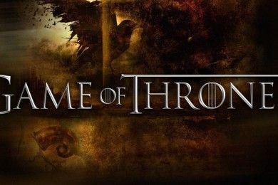 """Juego de Tronos sigue siendo """"el rey"""" de las series pirateadas"""