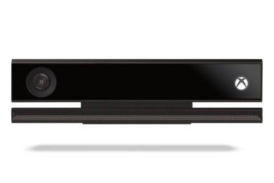 Investigadores usan Kinect para tomar mejores rayos X