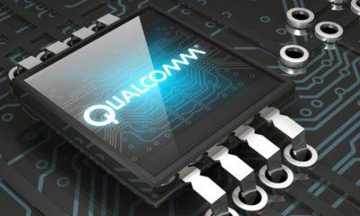 La UE acusa a Qualcomm de jugar sucio a nivel comercial