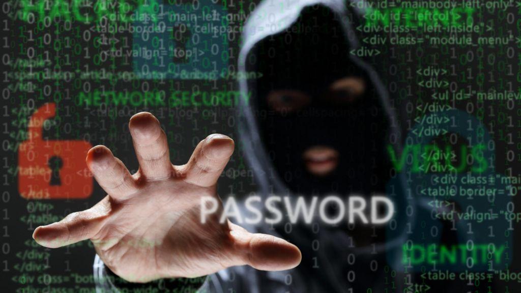 Los datos de 5 millones de usuarios de VTech han sido robados