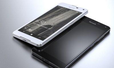 Lumia 650, un gama baja de lujo 95