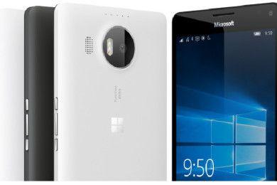IDC prevé un negro futuro para Windows Mobile