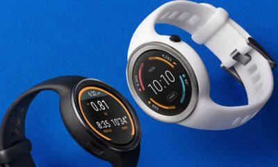 Motorola Moto 360 Sport: especificaciones y precio 62