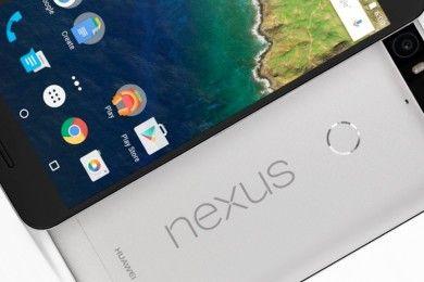 """Google resolverá fallo de """"colores lavados"""" en sus Nexus"""