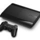 La emulación de PS3 avanza en PC, y con DirectX 12 33