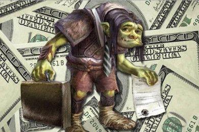 Stop Patent Trolls, campaña de la EFF