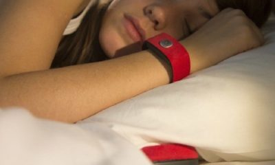 Pillow Talk, siente el latido de tu pareja 47