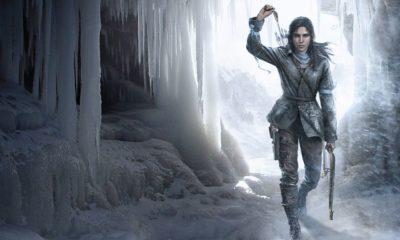 Nuevo modo realista para Rise of the Tomb Raider 80